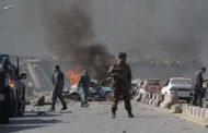 বিস্ফোরণে আফগানিস্তানে ৯ জন নিহত