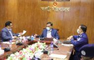 শারদীয় দুর্গাপূজায় পূজামণ্ডপে স্বাস্থ্য বিধি নিশ্চিত করতে হবে