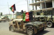 তালেবানের আকস্মিক হামলায় আফগানিস্তানে ২৫ সেনা নিহত