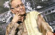 চিকিৎসায় সাড়া দিচ্ছেন না সৌমিত্র চট্টোপাধ্যায়