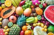 খাদ্য গ্রহণ নিয়ে কিছু গুরুত্বপূর্ণ হাদিস