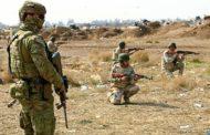 নিরাপরাধ আফগান নাগরিকদের হত্যা করেছে অস্ট্রেলিয়ার সেনা