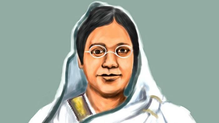 বেগম রোকেয়া পদক পাচ্ছেন ৫ নারী