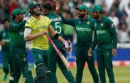 ১৪ বছর পর পাকিস্তান সফরে যাচ্ছে দক্ষিণ আফ্রিকার ক্রিকেট দল