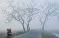 মঙ্গলবার থেকে কমবে শৈত্যপ্রবাহ