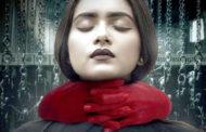 মুক্তি পাচ্ছে তানজিন তিশা অভিনীত প্রথম ওয়েব সিরিজ