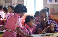 বিশ্ব শিক্ষক পুরস্কার পেলেন ভারতের রণজিৎ