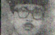 শহীদ আব্দুল ফাত্তাহ্