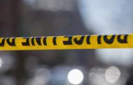 কিউবায় হেলিকপ্টার দুর্ঘটনায় ৫ জন নিহত