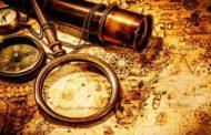 ১৮ জানুয়ারি : বিশ্ব ইতিহাসে ঘটে যাওয়া নানান ঘটনা