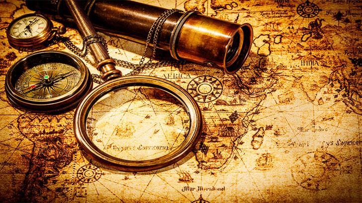 ২৩ জানুয়ারি: বিশ্ব ইতিহাসে ঘটে যাওয়া নানান ঘটনা