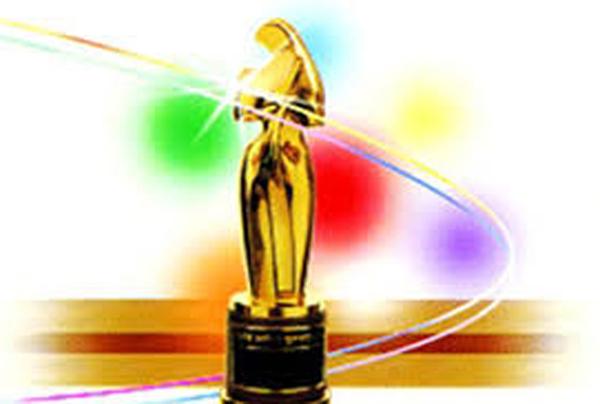 জাতীয় চলচ্চিত্র পুরস্কার ২০১৯ প্রদান ১৭ জানুয়ারি