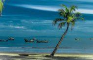 সেন্ট মার্টিন ভ্রমণে এবার নতুন বিধিনিষেধ দিলো সরকার