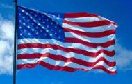 দেশজুড়ে কাপড়ের মাস্ক বিনামূল্যে সরবরাহ করছে যুক্তরাষ্ট্র