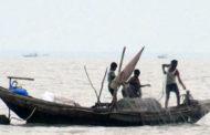 ১ মার্চ থেকে ৩০ এপ্রিল ইলিশ অভয়াশ্রমে মাছ আহরণ নিষিদ্ধ