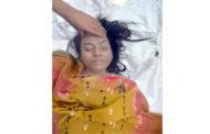আশুলিয়া থানা এলাকায় প্রাপ্ত অজ্ঞাত মৃত নারীর পরিচয় আবশ্যক