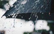 আবহাওয়ার পূর্বাভাস: দেশের পশ্চিমাংশে হালকা বৃষ্টি হতে পারে