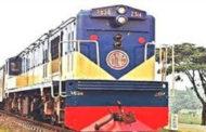 ঢাকা-জলপাইগুড়ি যাত্রীবাহী ট্রেন চালু ২৬ মার্চ