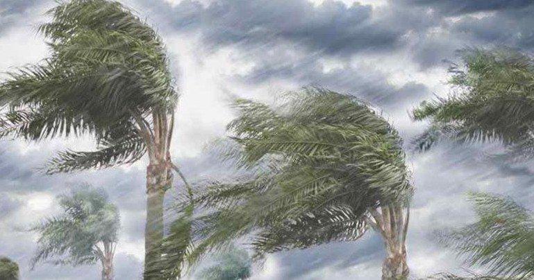 আবহাওয়ার পূর্বাভাস: ৬ বিভাগে কালবৈশাখীর আভাস
