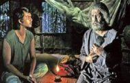 হলিউডে মুক্তি পাচ্ছে বাংলা ছবি 'দ্য গ্রেভ'