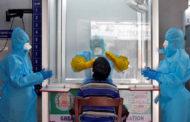 করোনায় একদিনে ভারতে সর্বোচ্চ ২ লক্ষাধিক আক্রান্ত