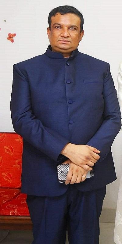 গীতিকার পুলিশ সুপার দেওয়ান লালন আহমেদ এর পাঁচটি গান প্রকাশিত