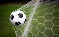 ফুটবল সম্পর্কিত প্রথম ঘটনা
