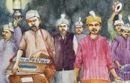 বাংলাদেশি চলচ্চিত্র 'কাসিদা অব ঢাকা' জার্মানির উৎসবে