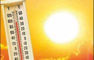 কানাডায় ৮৪ বছরে সর্বোচ্চ তাপমাত্রার রেকর্ড