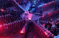 বিশ্বের দ্রুততম সুপারকম্পিউটার বানাল চীন
