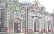 জেনে নেই কুমিল্লার ঐতিহ্যবাহী তিন গম্বুজ মসজিদ সম্পর্কে