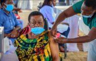 উগান্ডায় করোনা আইন না মানলে দুই মাসের কারাদণ্ড
