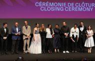 কানে সেরার পুরস্কার পেল 'আনক্লেনচিং দ্য ফিস্টস'