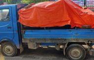 শাহআলীতে গাড়ি ডাকাতি ঘটনার মূল রহস্য উদঘাটন: গ্রেফতার ৩