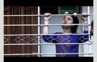 নির্মিত হচ্ছে শিশুতোষ চলচ্চিত্র 'বিটিএসগার্ল'