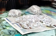 কামরাঙ্গীরচরে নেশাজাতীয় ৫০০ পিস ইনজেকশনসহ গ্রেফতার ২