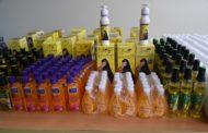 চকবাজারে তৈরি হচ্ছে দেশী-বিদেশী ব্রান্ডের নকল ঔষধ ও প্রসাধনী: গ্রেফতার ৩