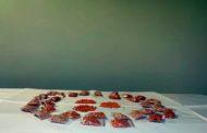 ৭০০০ পিস ইয়াবাসহ এক মাদক ব্যবসায়ী গ্রেফতার